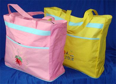 Series of Shopping Bag (Series of Shopping Bag)