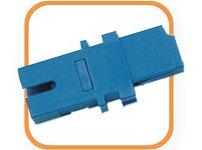 Fiber Adapter (Волоконно Адаптер)