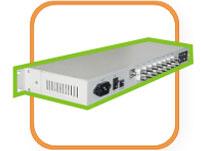 Video / Audio / Data / Ethernet Over Same Optical Fiber (Видео / аудио / данные / Ethernet Over же оптической волоконной)