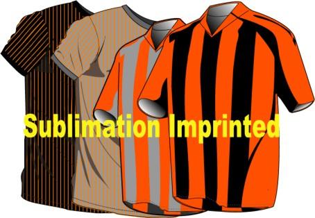 Sport T-Shirts (Спорт Футболки)