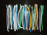 Plastic Rope (Пластиковые Rope)
