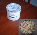 Pasteurized Canned Crabmeat (Пастеризованное консервы Crabmeat)