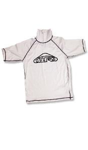 Rash Guard, Lycra Suit, Lycra T-Shirt, Spandex, Lycra (Сыпь гвардии, лайкра костюме, Lycra T-Shirt, спандекс, лайкра)