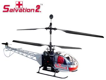 R/C Helicopters (R / C Вертолеты)