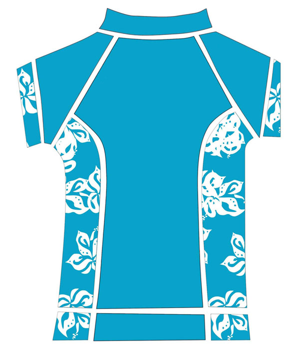 UV Lycra Suit, Lycra T-Shirt, Rash Guard, Rash Guard Vest (УФ лайкра костюме, Lycra T-Shirt, сыпь гвардии, сыпь гвардии Vest)