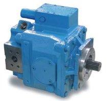 Axial Piston Motors MV 3K-10 (Осевой поршневой Motors В. 3K 0)