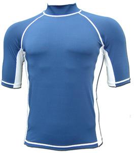 Lycra Suit, Lycra T-Shirt, Rash Guard, Rash Guard Vests (Лайкра костюме, Lycra T-Shirt, сыпь гвардии, сыпь гвардии Жилеты)