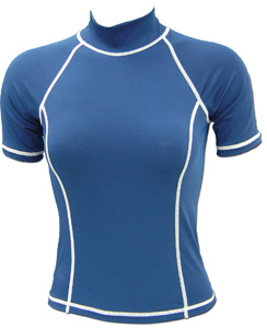 Rash Guard, Lycra Rash Guard, Lycra Suit, Lycra T-Shirt (Сыпь гвардии, лайкра Rash гвардии, лайкра костюме, Lycra T-Shirt)