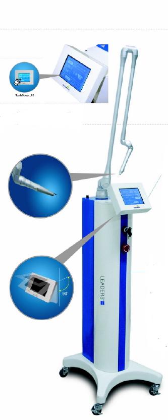 Co2 Laser (CO2 лазера)