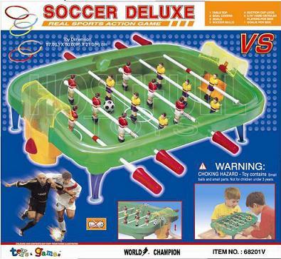 матч сегодня футбол севастополь