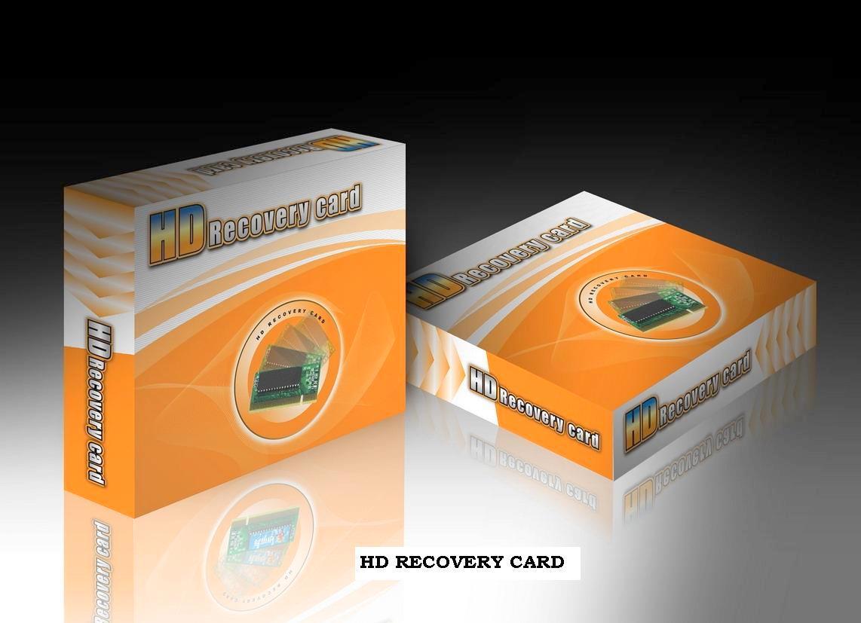 Network Recovery Guard (Восстановление сети гвардия)