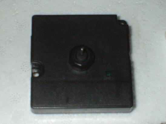 17mm Rotation Movement (17mm вращения Движение)