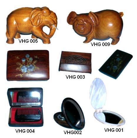 Funny Gift, Wooden Paperweight (Смешные подарки, деревянные Paperweight)