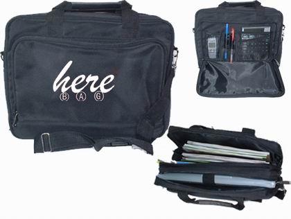 Computer Bag (MD-3019) (Компьютерная сумка (МД-3019))