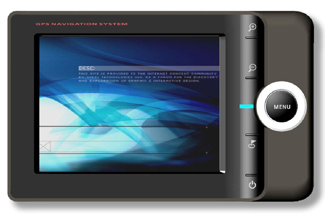 GPS Navigation (Portable) (GPS-навигация (Portable))