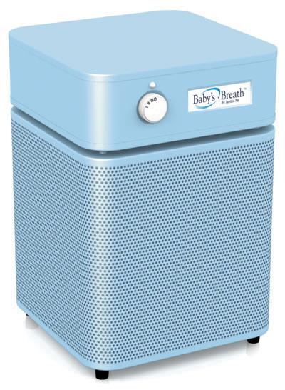 Air Purifier / Environment Products (Очиститель воздуха / окружающая среда Товары)