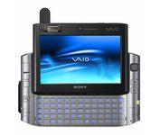 Sony Vaio Vgn-Fe770g Laptops (Sony VAIO VGN-Fe770g Ноутбуки)