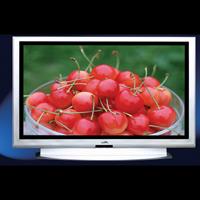 42 Plasma TV (Плазменный телевизор 42)