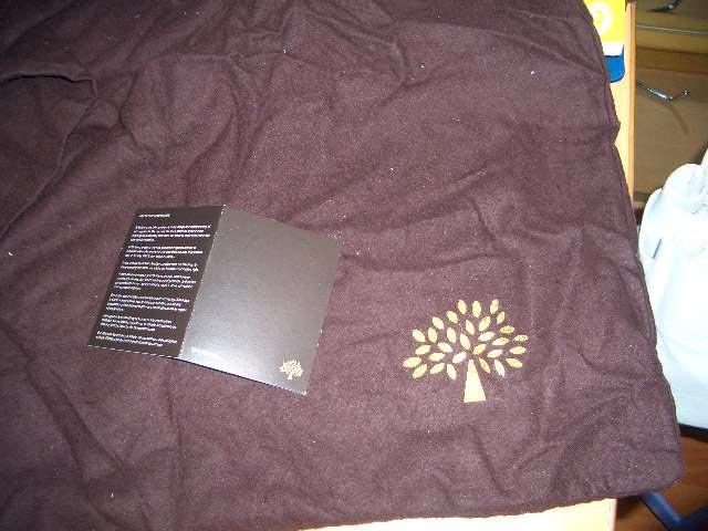 OEM Mulberry Dustproof Paper (Packing Products) (OEM Mulberry пылезащитные бумаги (упаковка продуктов))