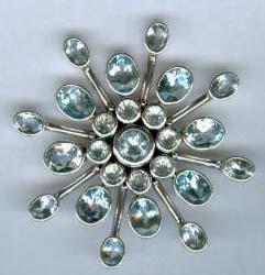 Pin Stone (Pin Stone)