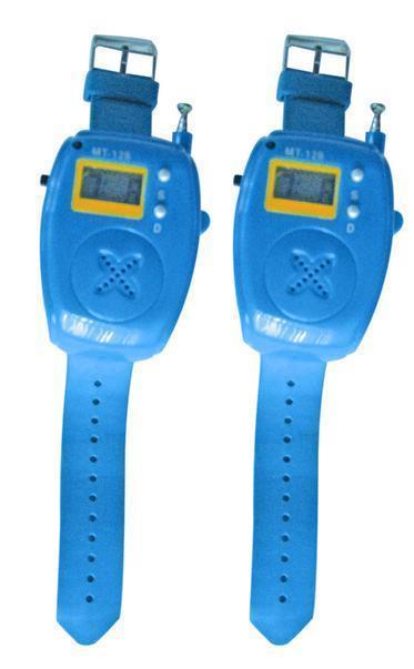 Quartz Analog Watches (Аналоговые кварцевые часы)