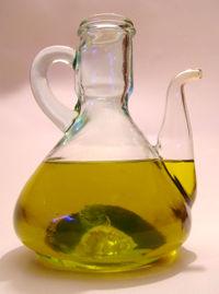 Olive Oil (Turkish) (Оливковое масло (турецкий))