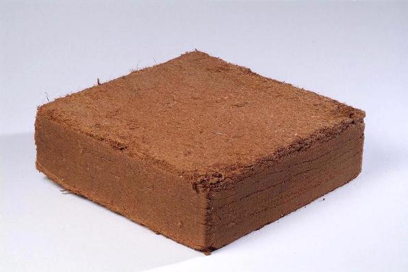 Cocopeat Or Coconut Coir Pith