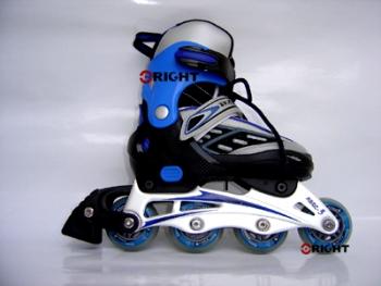 Skating Shoes (Обувь катанию)