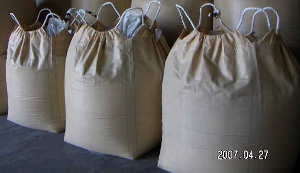 Ordinary Portland Cement (OPC)