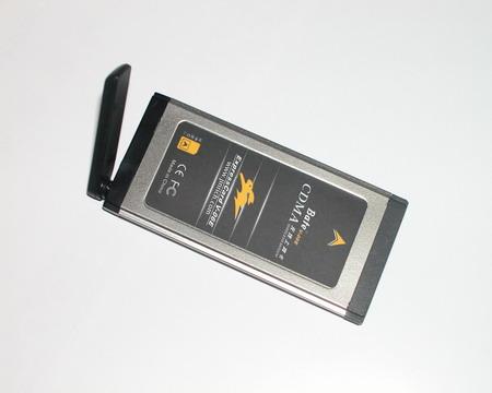 Аппарат базируется на процессоре qualcomm msm7201a