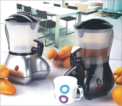 Download users manual: back-to-basics-soho-coffeemaker-user-s-manualpdf