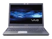 Sony Vaio Sz491n / X Laptop (Sony Vaio Sz491n / X ноутбук)