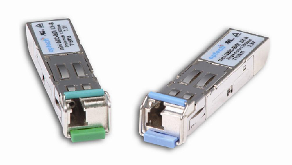 SFP BWDM 1.25 G (SFP BWDM 1,25 г)