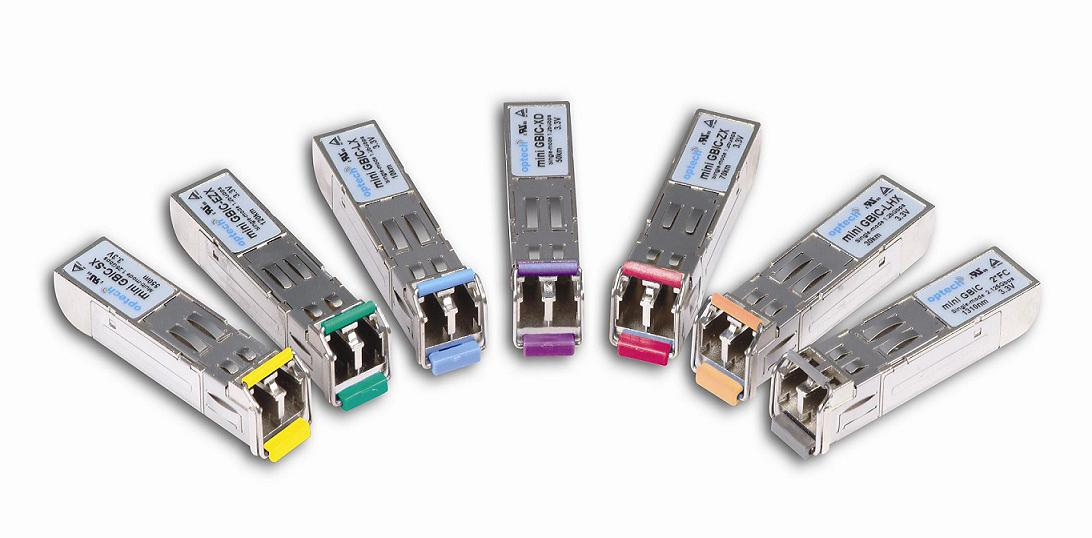 SFP CWDM 1.25G ( SFP CWDM 1.25G)