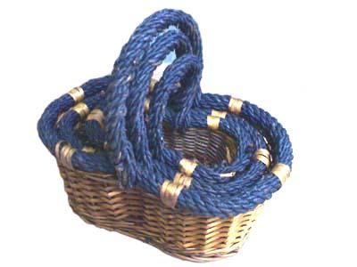 Y0008 Willow Basket (Y0008 Willow корзины)