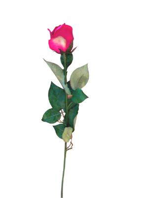 Ch004 Artificial Flower (Ch004 искусственные цветы)