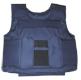 Bulletproof Vest (Front & Back) (Bulletproof Vest (Front & b k))