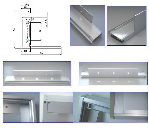 Building Metallic Materials (Строительные металлические материалы)