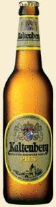 Light Beer (Легкое пиво)