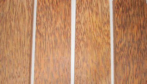 Superb grade Indonesian Coconut Lumber (Superb Оценка Индонезийский Coconut Пиломатериалы)