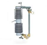 High Voltage Fuses And Insulators (Высоковольтные предохранители и изоляторы)