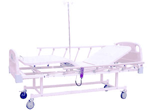 Dharma Be-23 Electric Hospital Bed (Дхарма Бе 3 Электрический Hospital Bed)