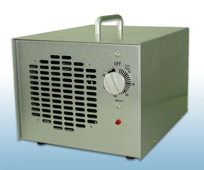 Commercial Air Purifier (Коммерческая очиститель воздуха)