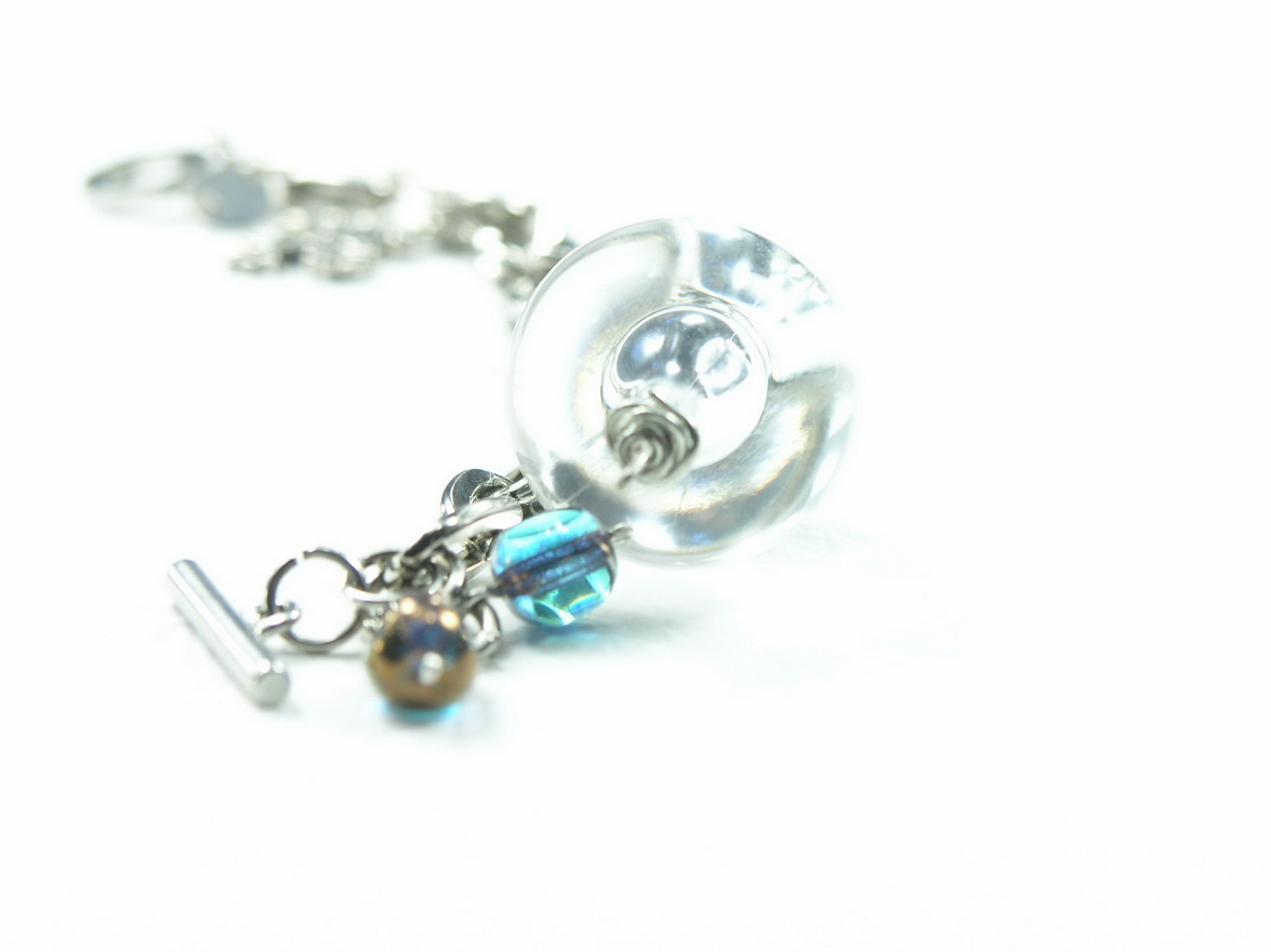 Jewelry Set (Schmuck-Set)