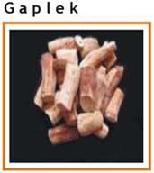 Tapioca Chips (Тапиока Chips)
