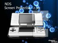Screen Protector (Scr n Protector)