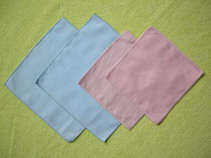 ing Suede Microfiber Cleaning Cloth