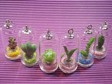 Tiny Mini Plant (Tiny мини-завод)