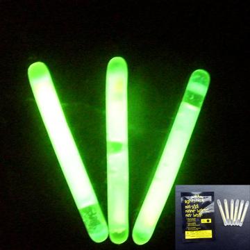 Mini-Stick Glow Light Stick (Mini-Stick Glow Light Stick)