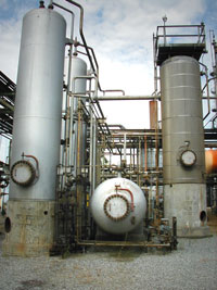 Jet Fuel (Реактивное топливо)